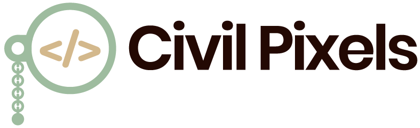 Civil Pixels